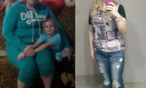 #1 HCG Near Me Injection Before & After Results, HCG ..