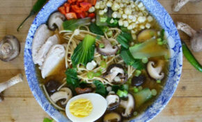 10 Awesome Egg Recipes For Dinner   Eat This Not That – Recipes Dinner With Eggs