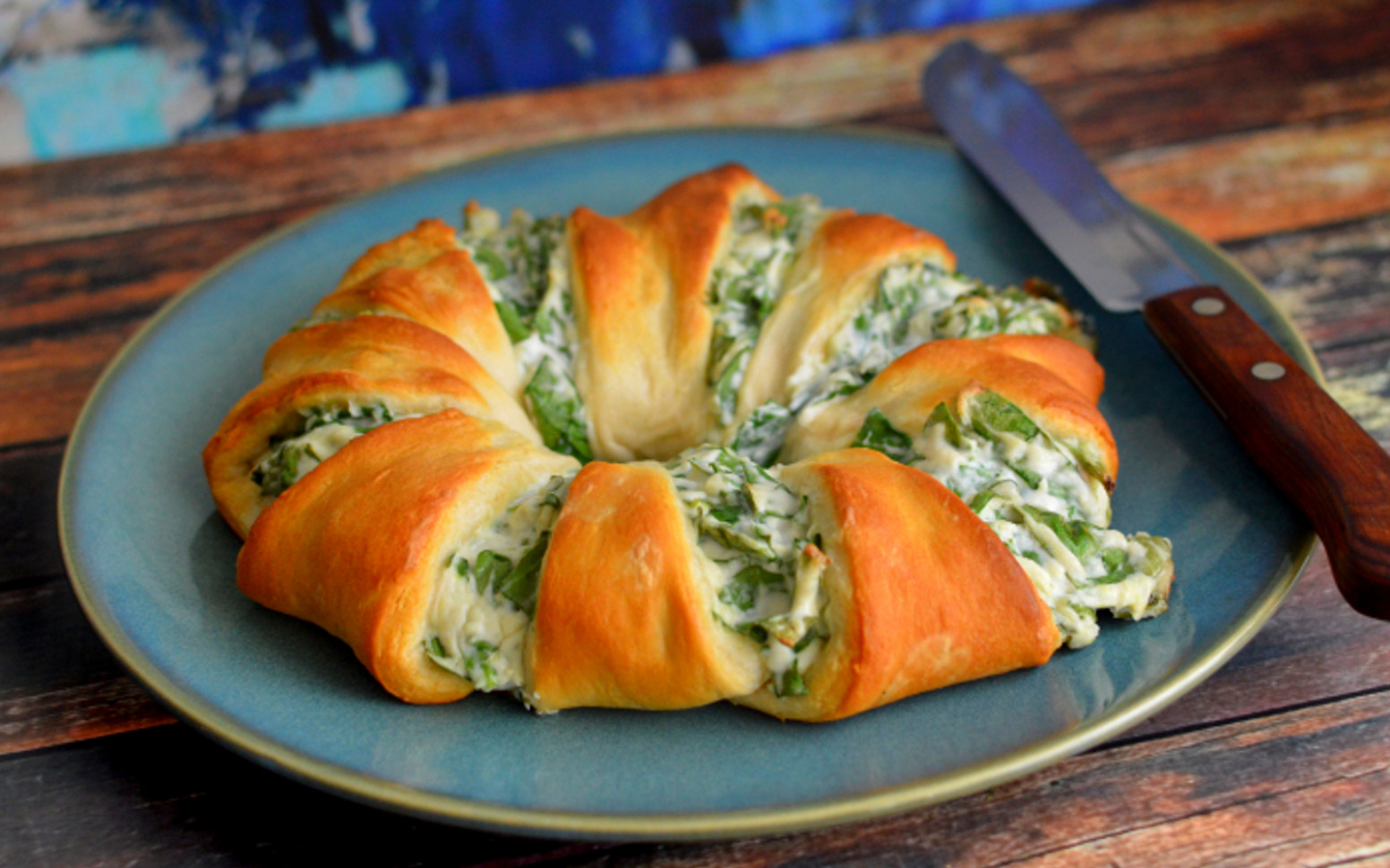 10 Awesome Vegan Snacks for Any Party - One Green PlanetOne ..