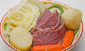 10 Best Boiled Cabbage Dinner Recipes – Recipes Boiled Dinner