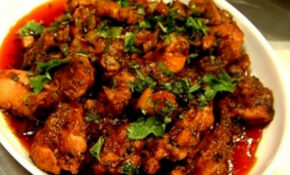 10 Best Indian Chicken Recipes – NDTV Food – Chicken Recipes South Indian