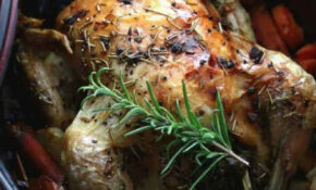 10 Best Low Carb Dutch Oven Recipes – Chicken Recipes No Oven