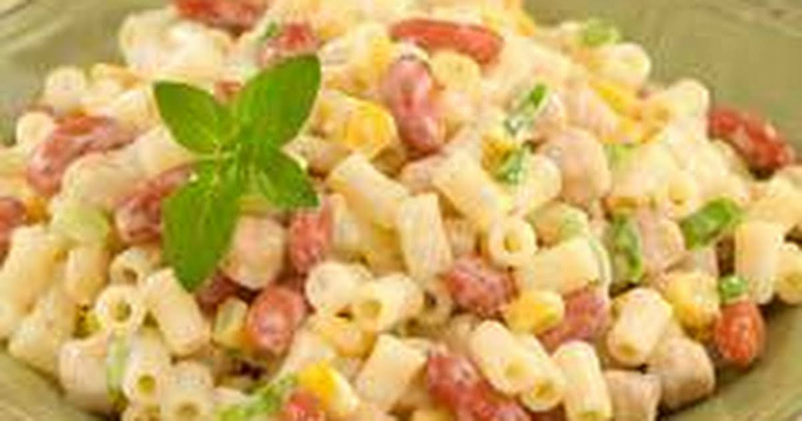 10 Best Red Kidney Beans Healthy Recipes - healthy kidney bean recipes