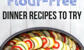 10 Best Sugar Free Flour Free Dinner Recipes To Try – Avocadu – Recipes To Try For Dinner