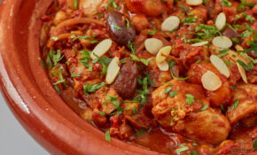 10 Comfort Food Recipes Using Tinned Tomatoes – Great ..