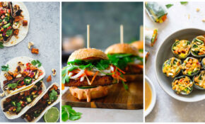 10 Creative New Dinners To Try This Summer – Best Summer ..