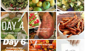 10 Day Reset | Search Results | Avocado Runners – Healthy Recipes Runners