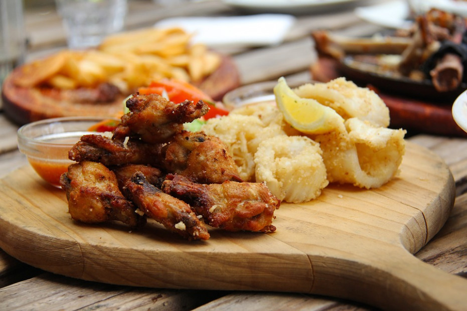 10 Delicious Soul Food Recipes to Satisfy the Soul ..