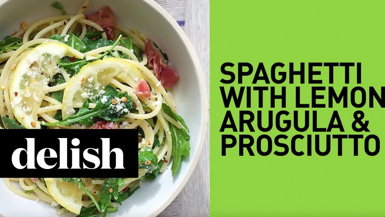 10 Dinners That Are Ready In 10 Minutes Or Less | Delish - delish recipes dinner