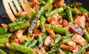 10 Easy Dinners You Can Make With Ingredients You Already ..