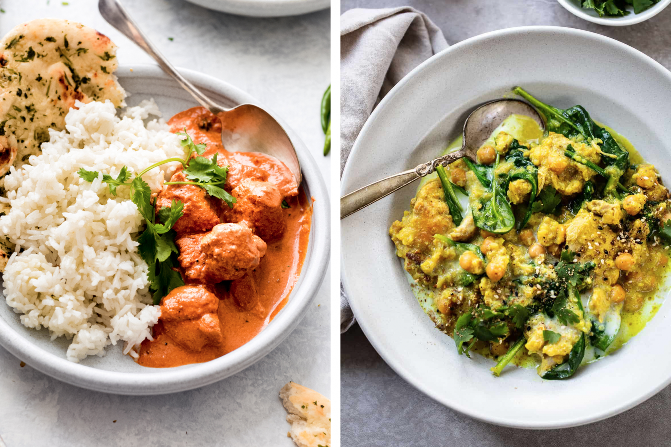10 Easy Indian Instant Pot Recipes For Dinner Tonight - Recipes For Dinner Tonight