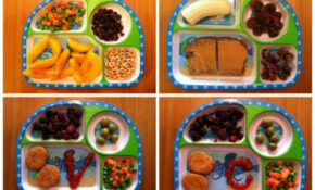 10 Easy Toddler Meals For Busy Mommies – Lil Bums Cloth ..