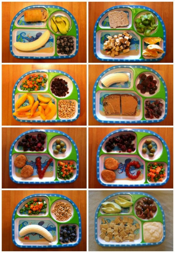 10 Easy Toddler Meals For Busy Mommies - Lil Bums Cloth ..
