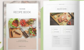 10+ Food Catalog Templates – Illustrator, InDesign, MS ..