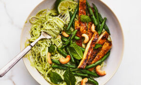 10 Gluten Free Dinner Recipes For Food Lovers | Epicurious – Recipes Gluten Free Dinner