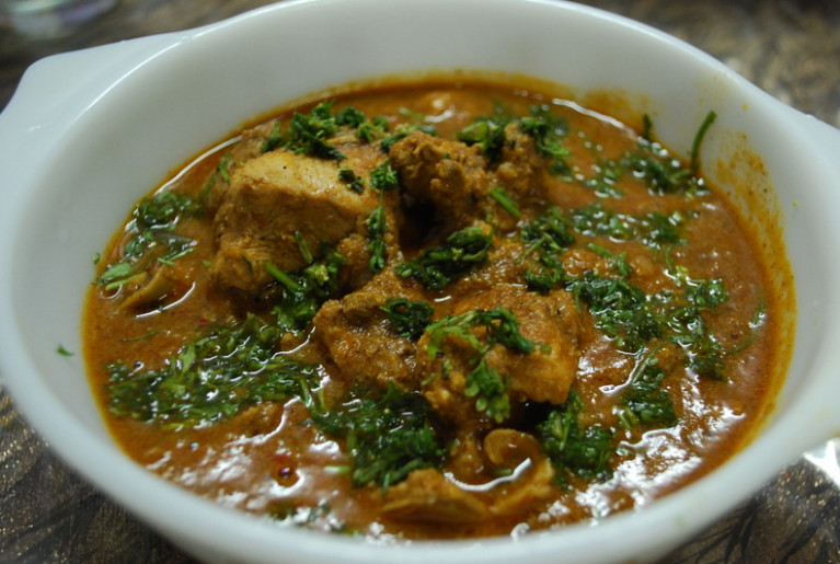 10 Goan Dishes Suggested By Five Star Chefs! | Goa Holiday ..