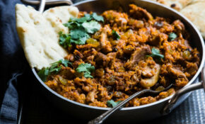 10+ [HQ] Indian Food Pictures | Download Free Images On ..