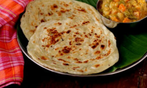 10+ Images About Tamil Nadu Food Recipes On Pinterest ..