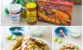10 Minute Trader Joe's Meals: The Best Busy Night Dinners In ..