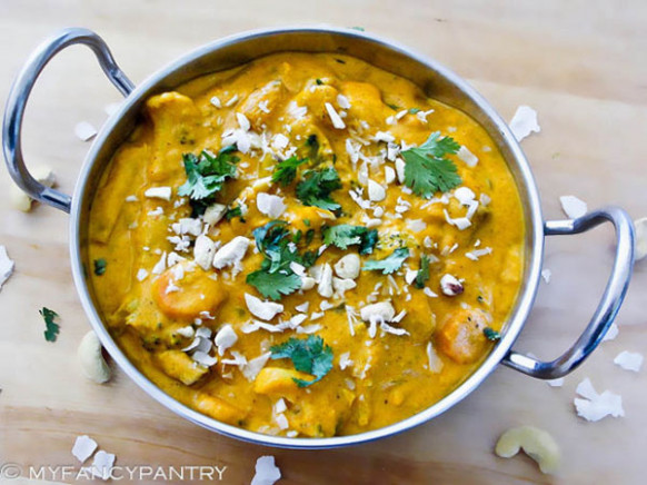 10 Mouth Watering Indian Vegetarian Recipes - Easyday - Food Recipes Veg Indian