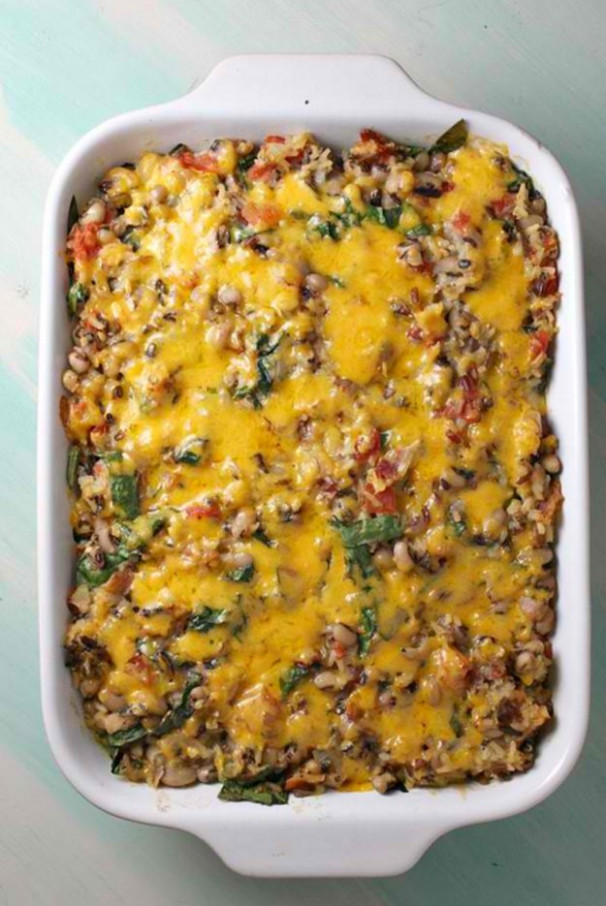 10 New Years Eve Dinner Recipes | DIY Ready - Recipes New Year's Eve Dinner