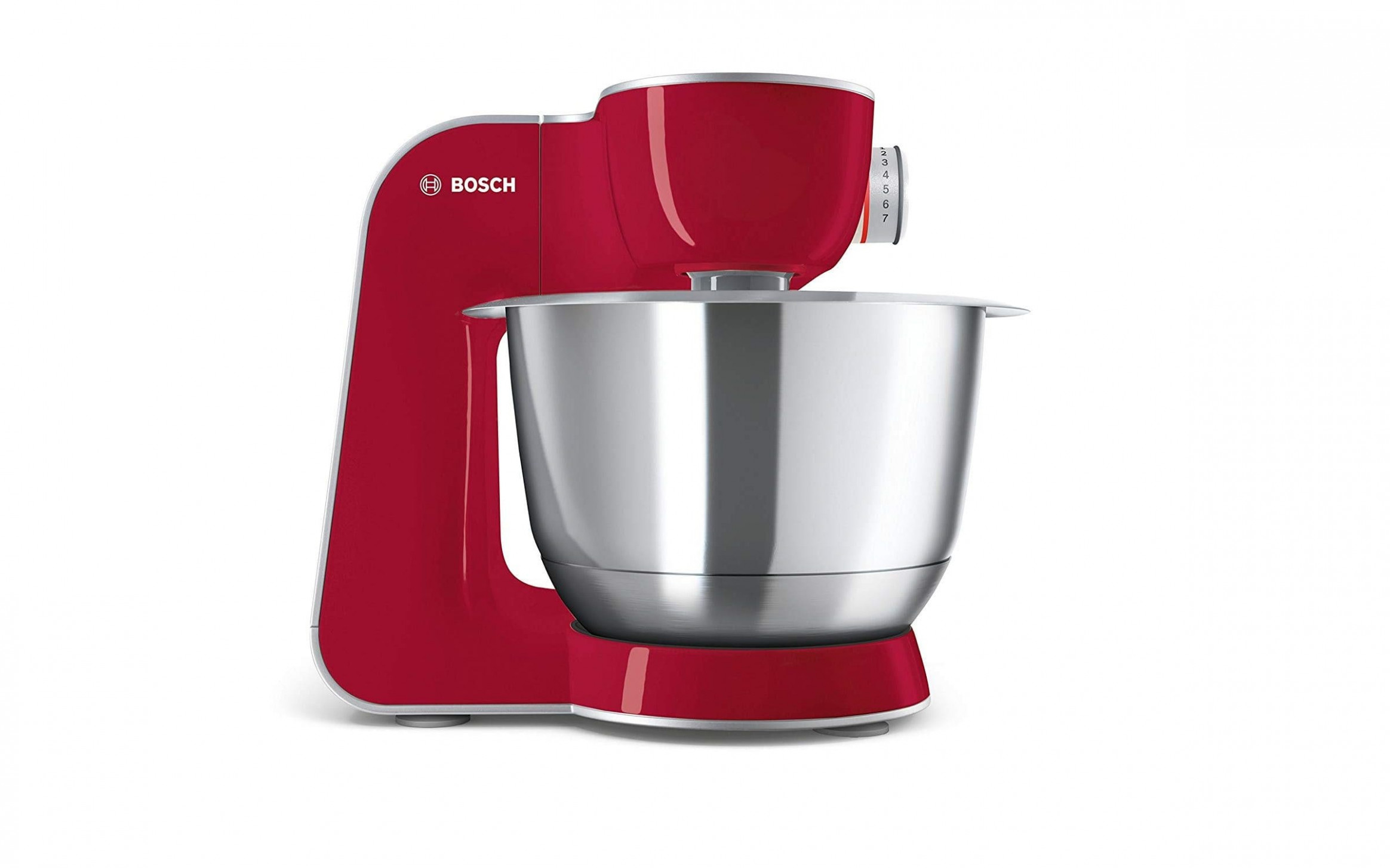 10 Of The Best Food Processors To Buy - Recipes Magimix Food Processor