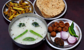 10 State Bhavan Canteens In Delhi To Eat Authentic ..
