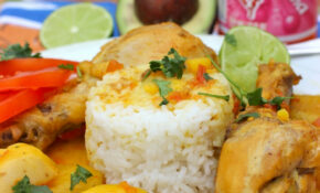 10 Traditional Colombian Main Dishes You Must Try | My ..