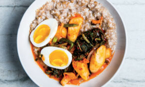 10 Weekend Recipes For Breakfast, Lunch And Dinner | Epicurious – Dinner Recipes To Impress