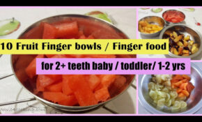 100+months Baby Food / Toddler Recipes / 10 10 Years Recipes ..