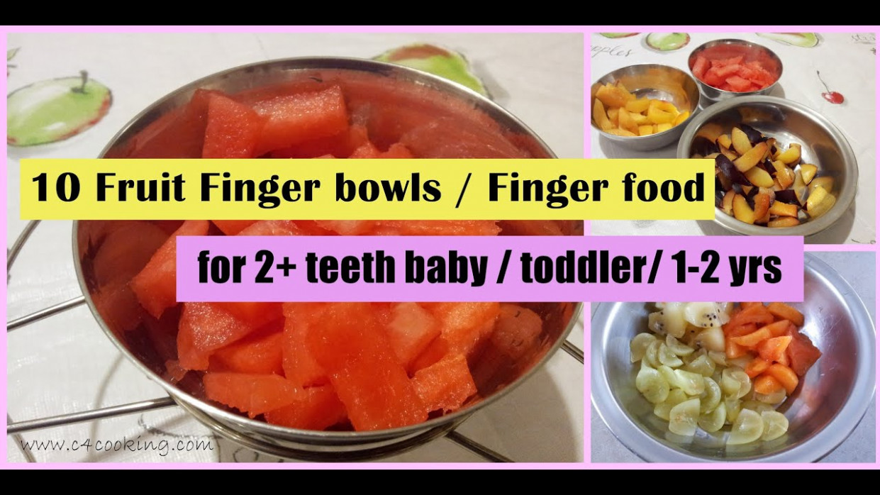 100+months baby food / toddler recipes / 10-10 years recipes ..