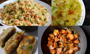 100+ Paleo Asian Recipes (Gluten Free, Real Food) • Oh ..