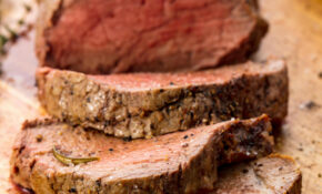 100+ Steak Dinner Recipes - Easy Ideas for Cooking Steak ...