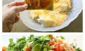 1000+ ideas about Mexican Finger Foods on Pinterest ...