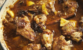 1000+ Images About Chicken Recipes On Pinterest | Spicy ..