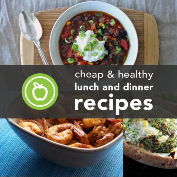 1000+ Images About Healthy Meal On Pinterest | Flat Abs ..