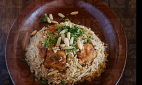 1000+ Images About Middle Eastern & North African Food On ..
