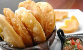 1000+ Images About Uruguayan Food Recipes On Pinterest ..