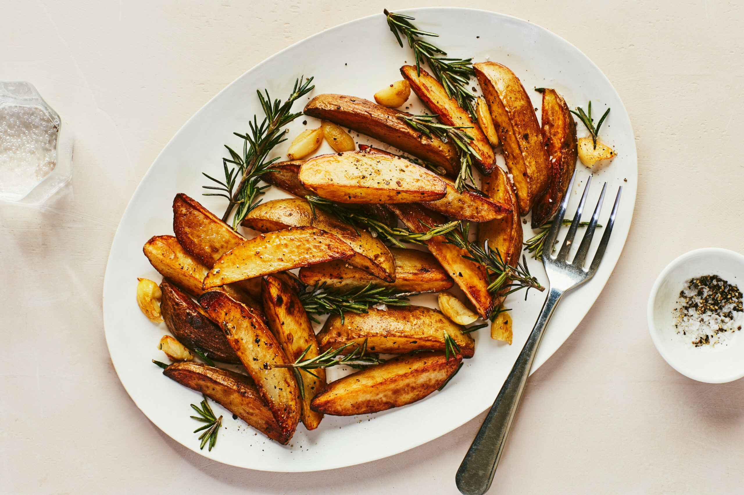 101 Ways to Cook a Potato in 2019 | food - vegetables ..
