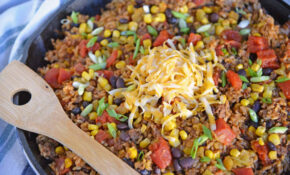 11 Amazing Ground Beef Recipes - Best Ground Beef Recipes