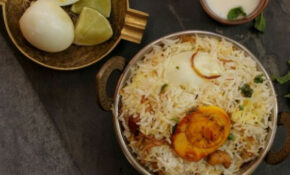 11 Best Kerala Recipes | Popular South Indian Recipes ..