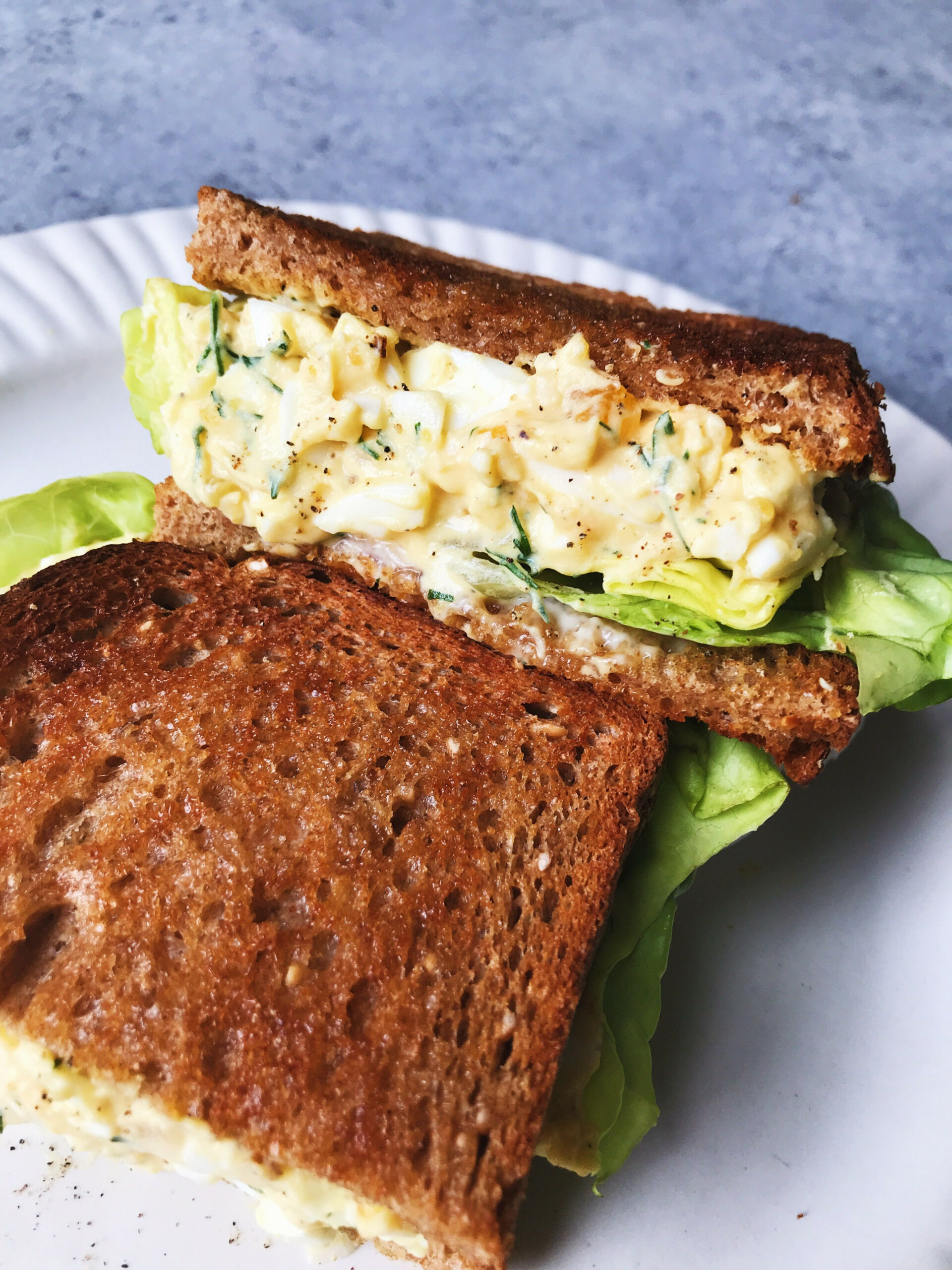 11+ Best Vegetarian Sandwiches - Recipes for Easy Vegetarian ..