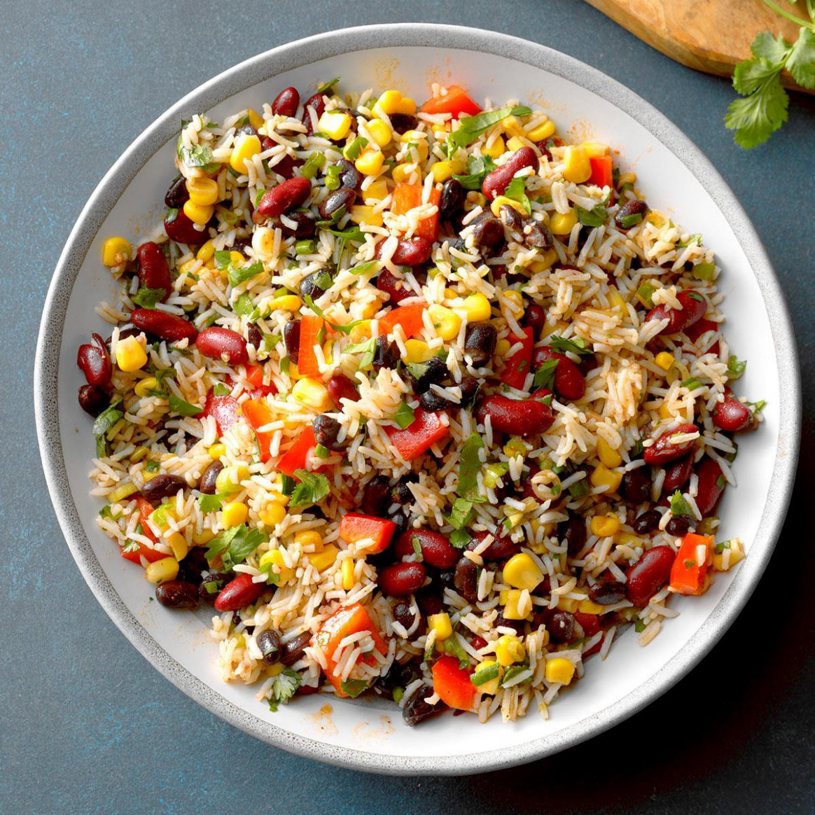 11 Cheap, Healthy Meals You'll Want To Make All The Time ..