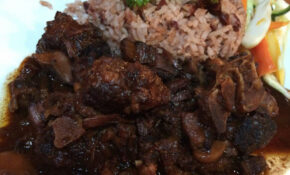 11 Dishes Every Jamaican Should Know How To Cook – Jamaicans