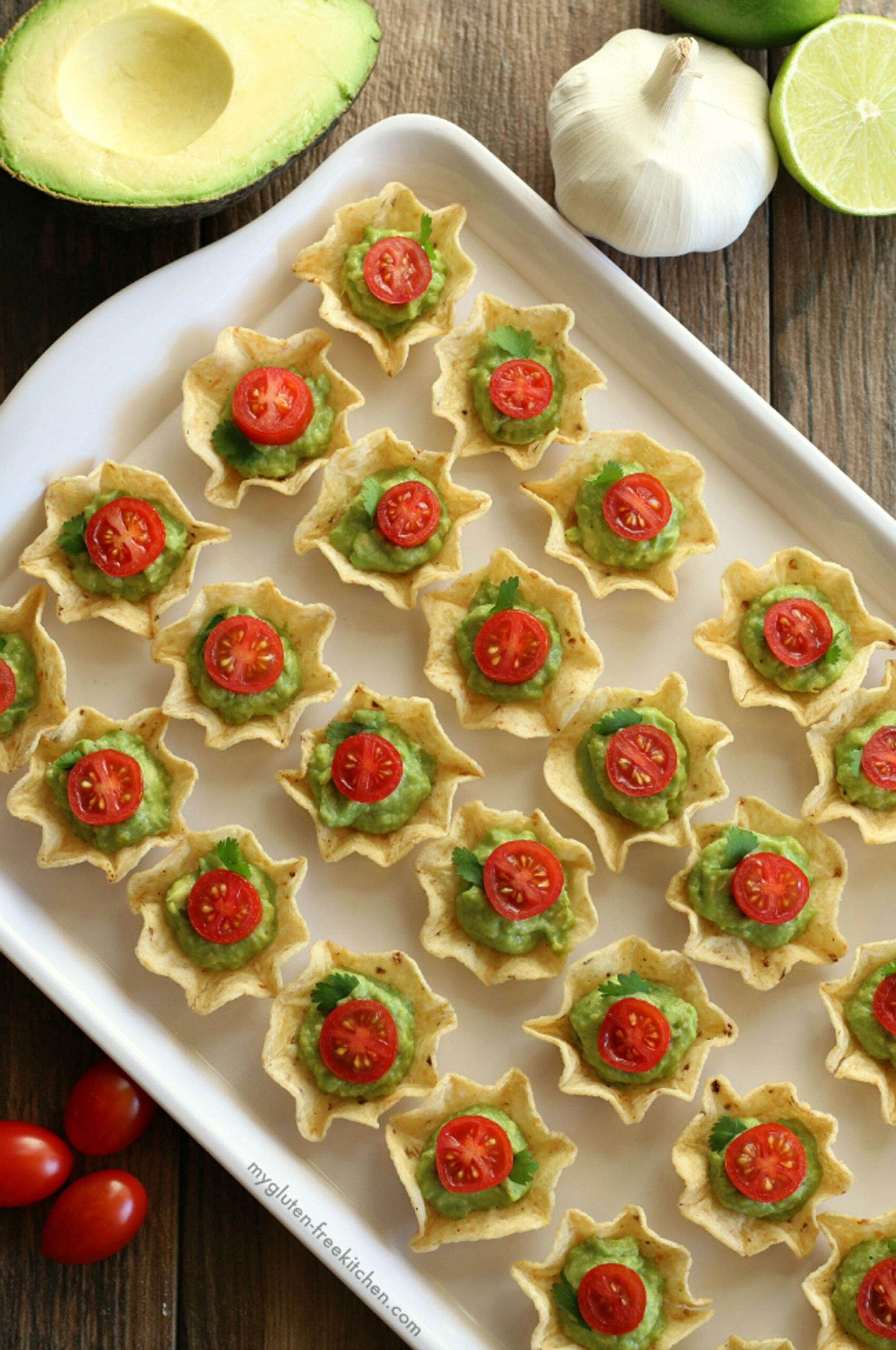 11 Easy Christmas Appetizer Ideas - Best Holiday Appetizer ..