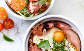 11 Favorite Mediterranean Diet Recipes | Foodiecrush