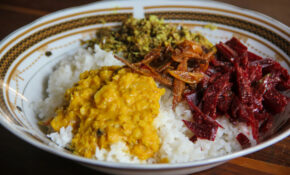 11 foods you should try in Sri Lanka | CNN Travel