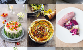 11 French Food Bloggers To Bookmark In 11 – Pardon Your French – French Food Recipes