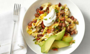 11 Healthy (and Easy) Canned Bean Recipes   Food Network ..