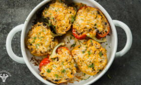 11 Healthy Chicken Recipes You Must Try – Fit Men Cook – Recipes With Chicken Healthy